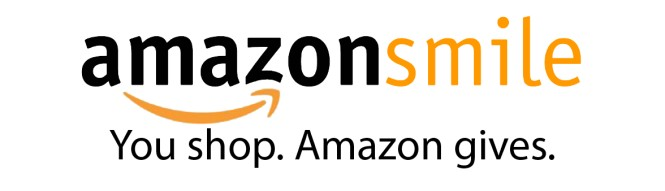 Amazon Smile - Youth Cancer Trust